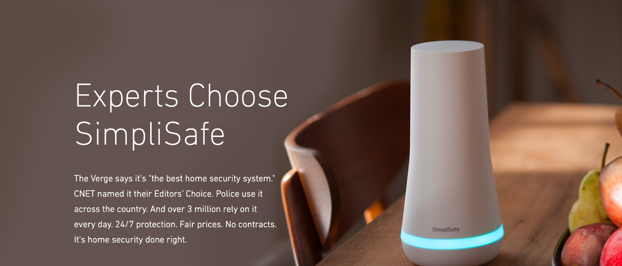 Top 10 Business Security Systems For 2019 Surfshark