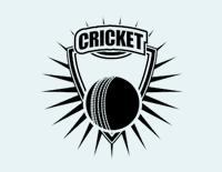 watch cricket