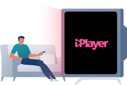 how to watch iPlayer