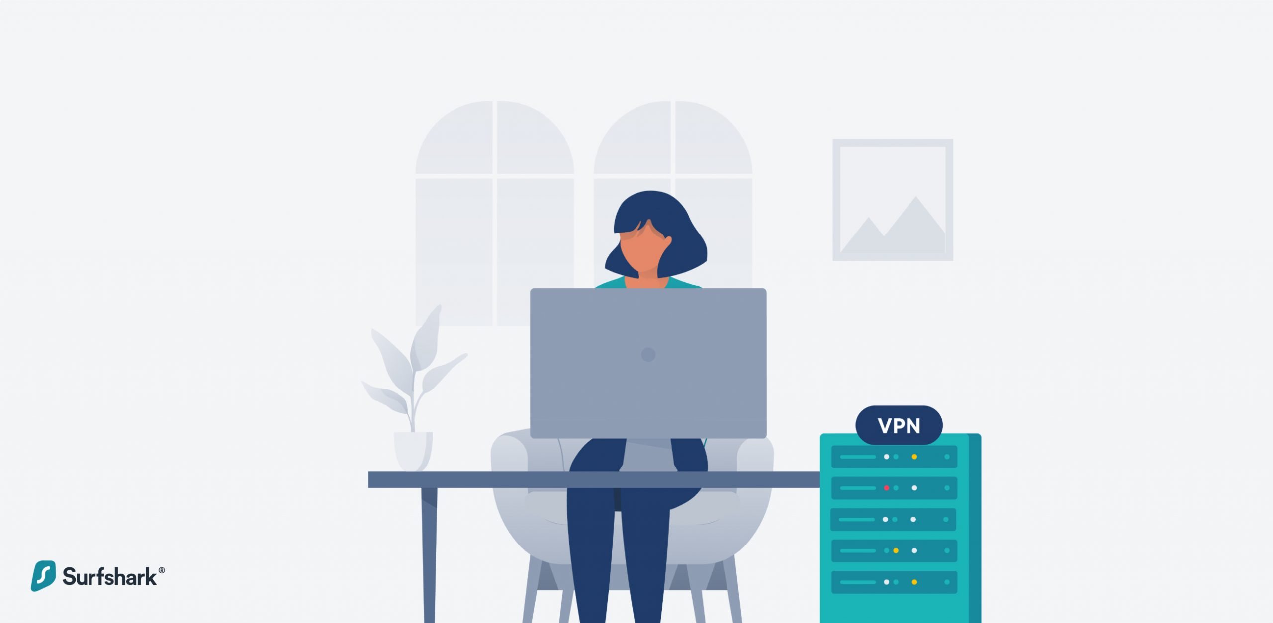 how to set up vpn@2x scaled - Is A Vpn Necessary For Popcorn Time