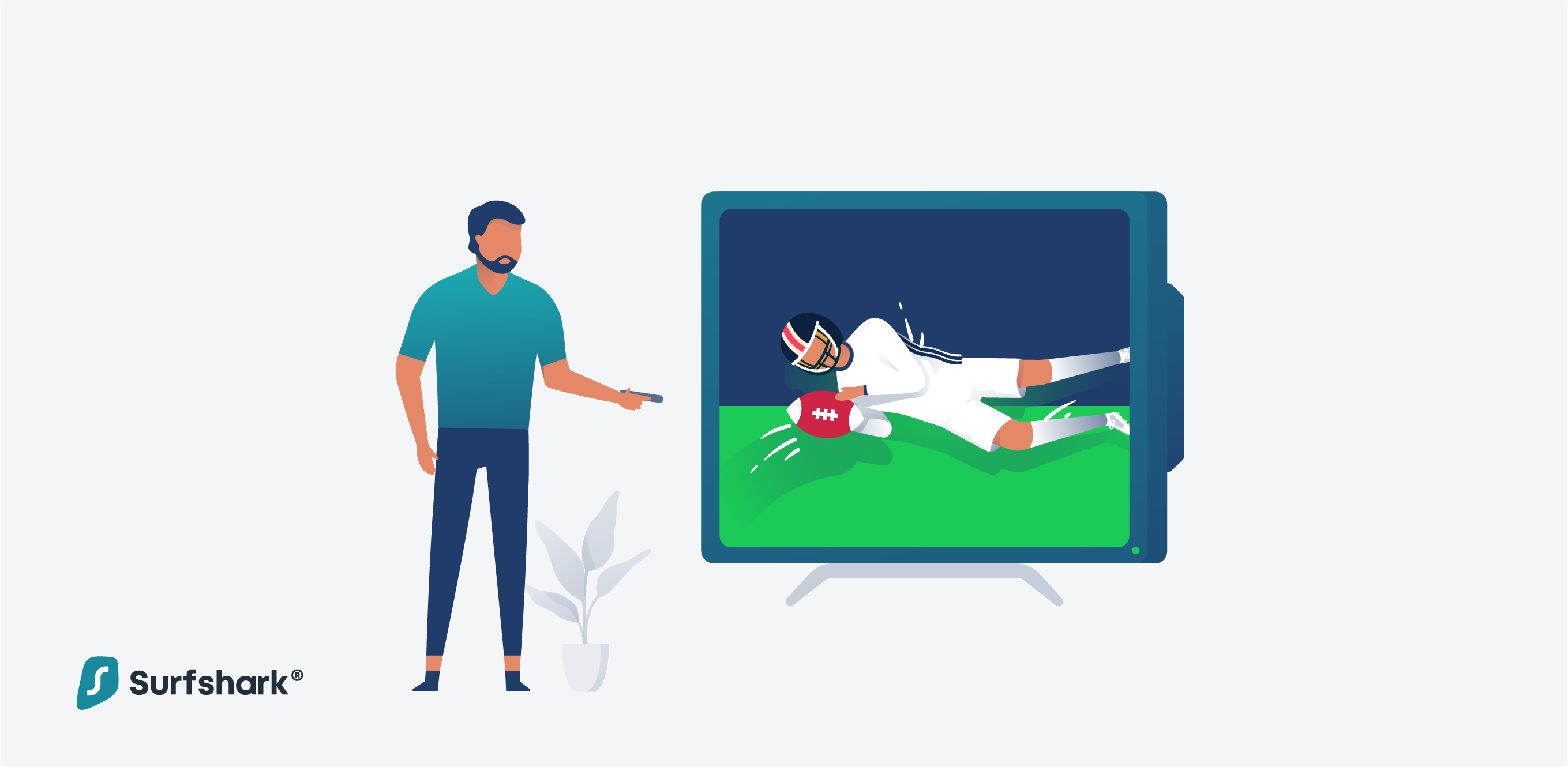 how to stream nfl games