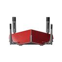 d link dir 885l/r vpn router