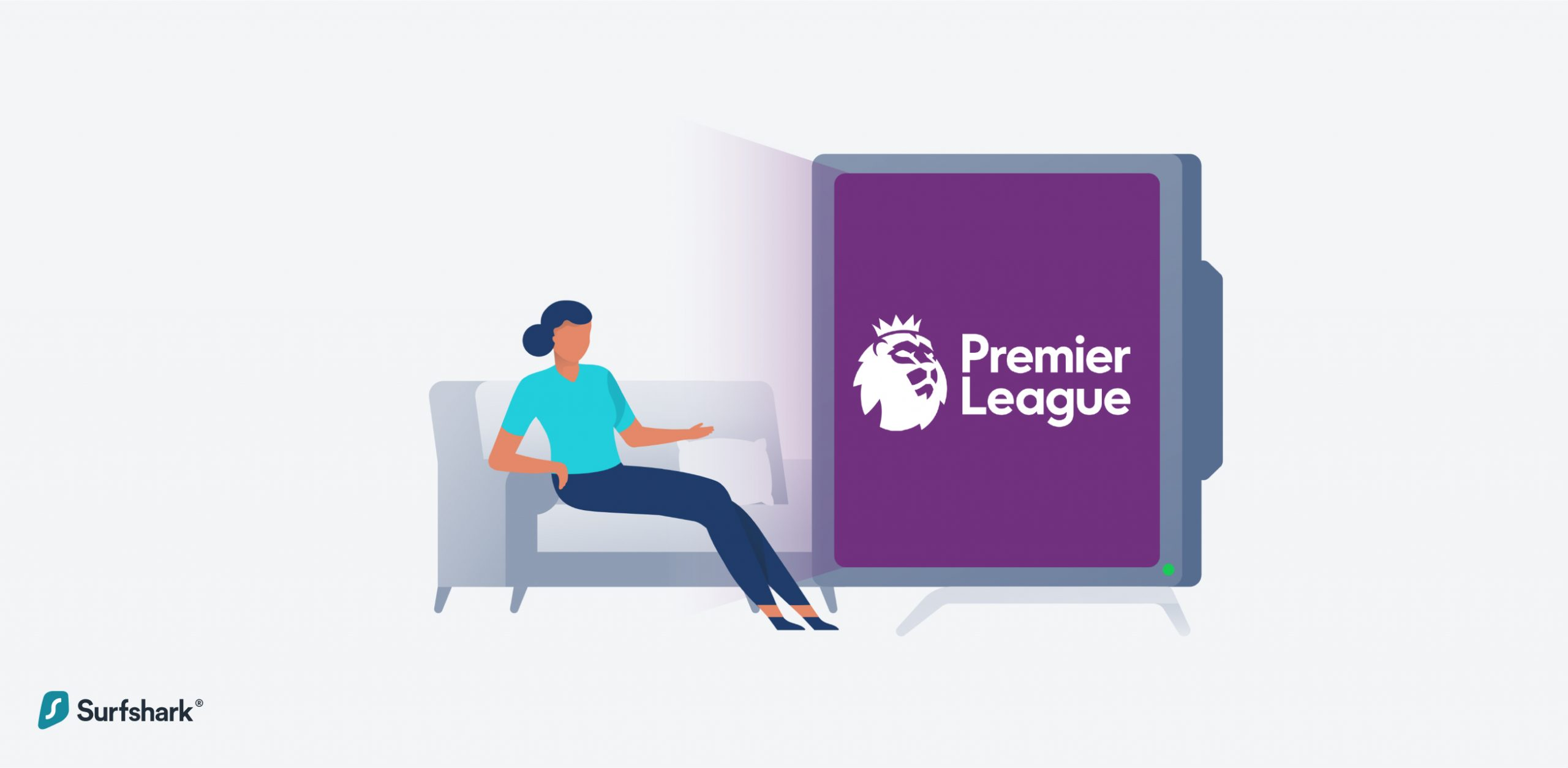 stream premiere league