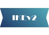 ikev2