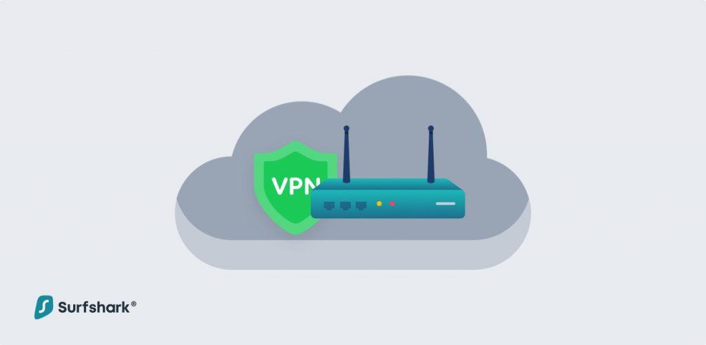 vpn on roku setup virtual router