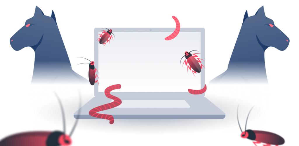 Malware: what is it, and can VPNs help?