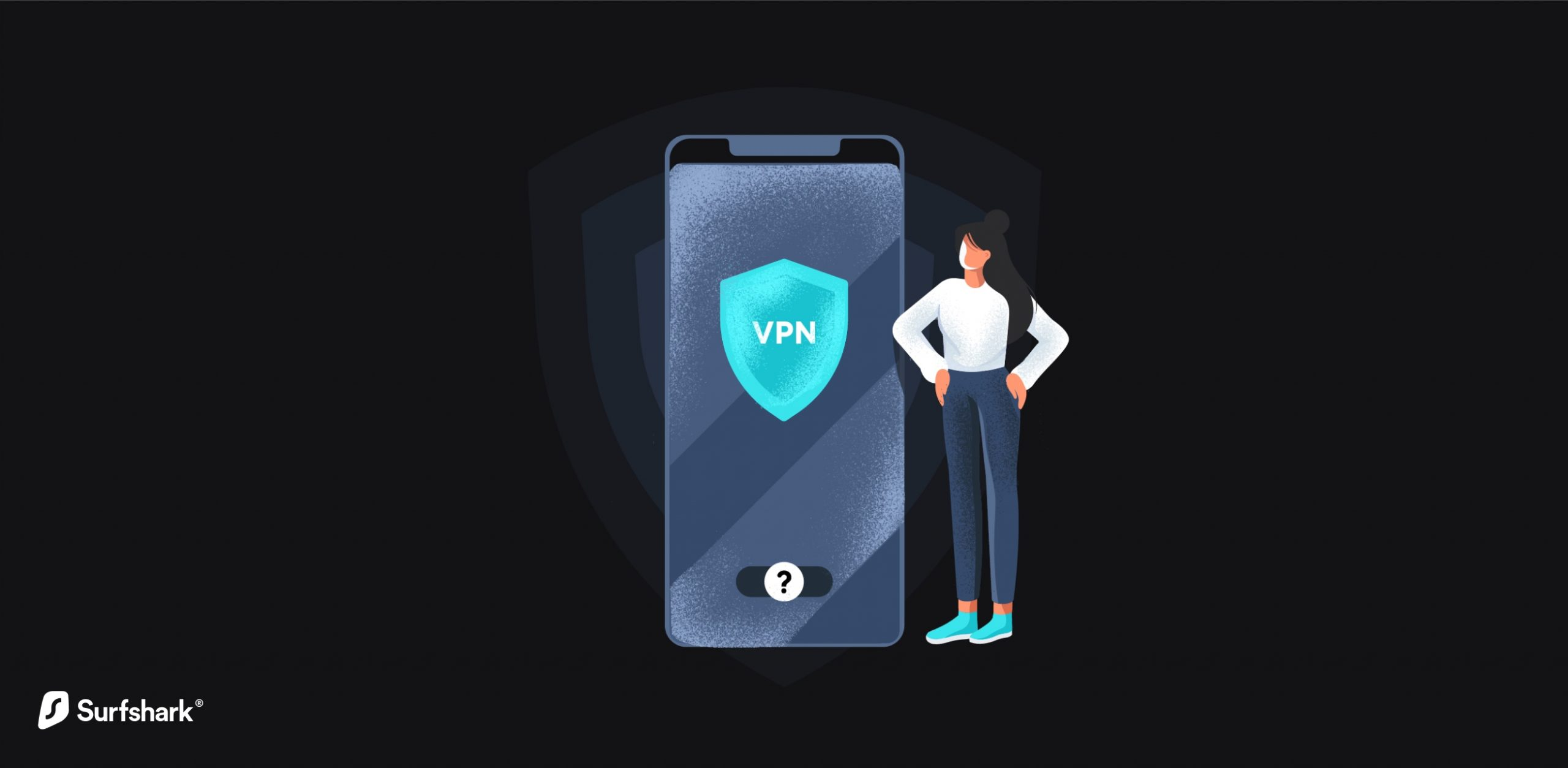 vpn working@2x scaled - How To Check If Vpn Is Active