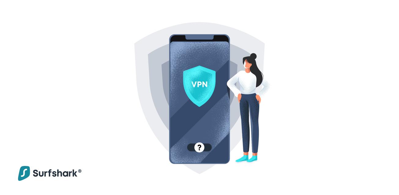 vpn safe to use