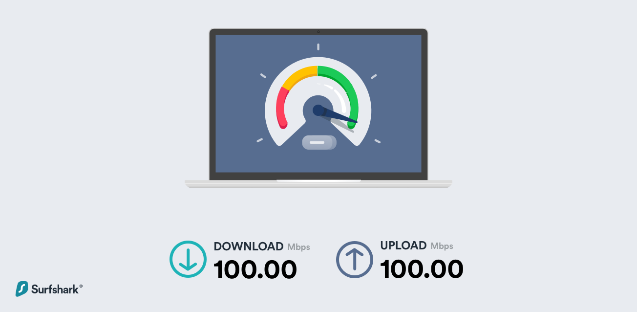 How to Do a VPN Speed Test