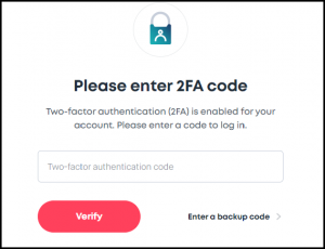 How security code autofill makes two-factor authentication better