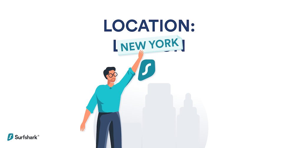 How To Use VPN Location Changer For Privacy And Accessibility