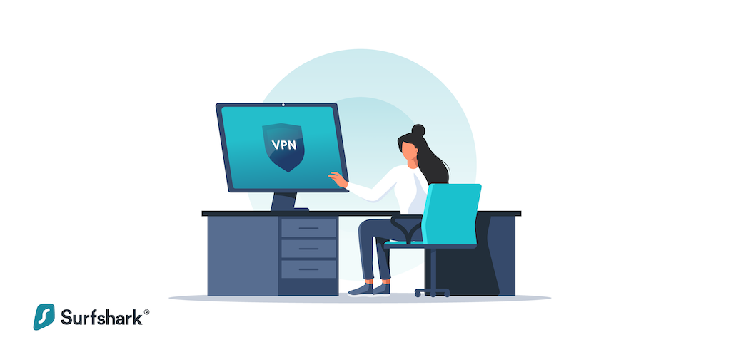 What is a VPN, and do I really need it?