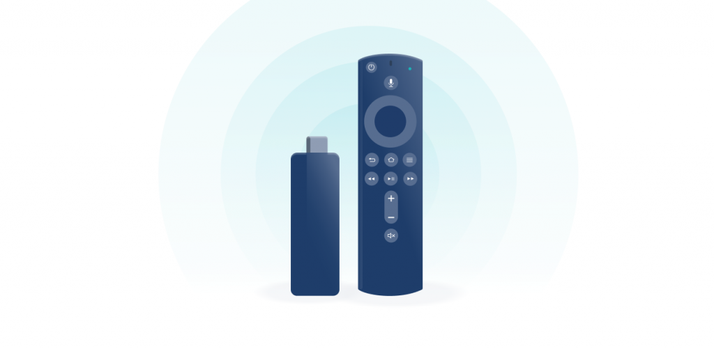 how to install vpn on firestick