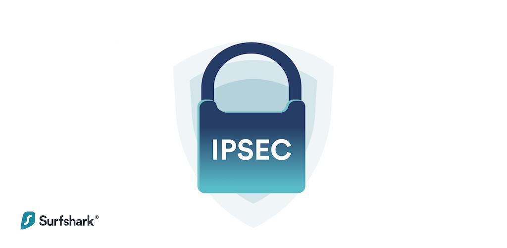 what is ipsec vpn
