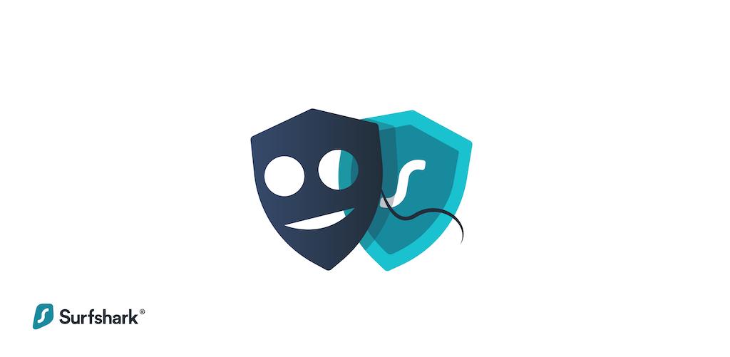A good VPN hides itself