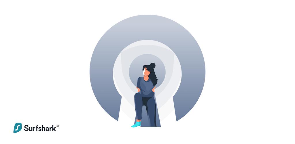 OpenVPN as VPN protocol