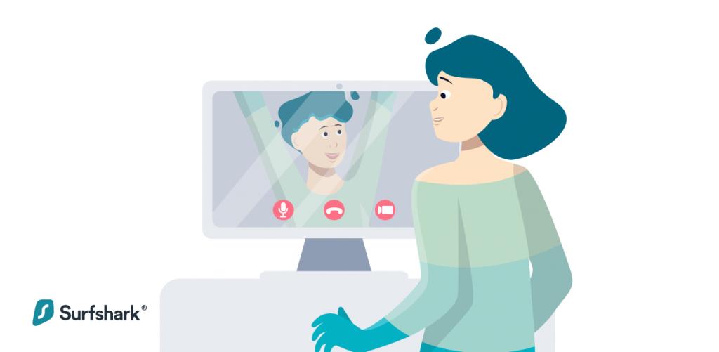 Skype call for free (or cheaper)